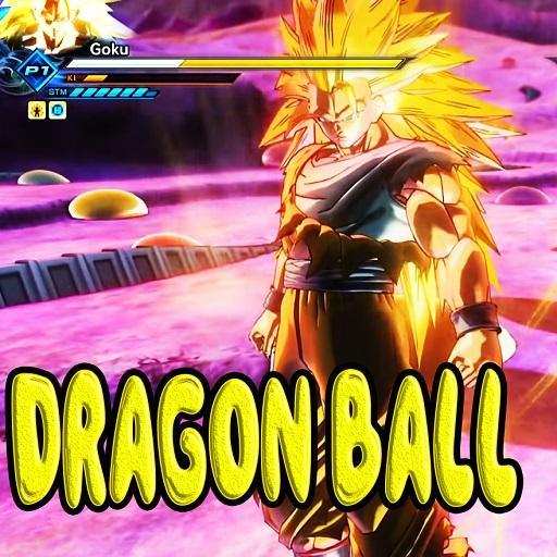 Hint Dragon Ball Xenoverse 2