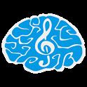 AudioBrain Poems icon