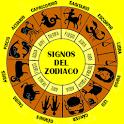 Zodiaco icon