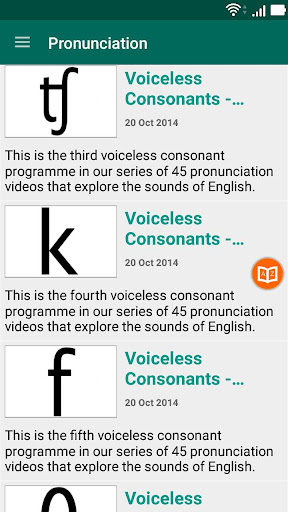 Download 6 Minute English Listening by BBC Learning English