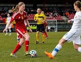 OFFICIEEL: Vrouwen Westerlo halen speelster op bij OH Leuven