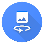 Easily Flip (mirror) Selfies And Images Android APK Download Free By Pierfrancesco Soffritti