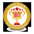 Five Star Award