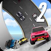 Tải Game Extreme Car Stunts Game 3D 2