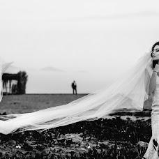Свадебный фотограф Jorge Mercado (jorgemercado). Фотография от 20.05.2017