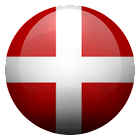 Simple Salary Calculator Denmark icon