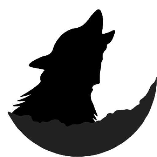 blackHound VR Games avatar image