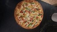 Lavanya Pizza photo 2