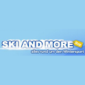 Ski and More icon