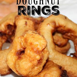 ~Doughnut Rings!.
