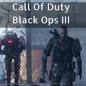 Guide for Call of Duty Ops III