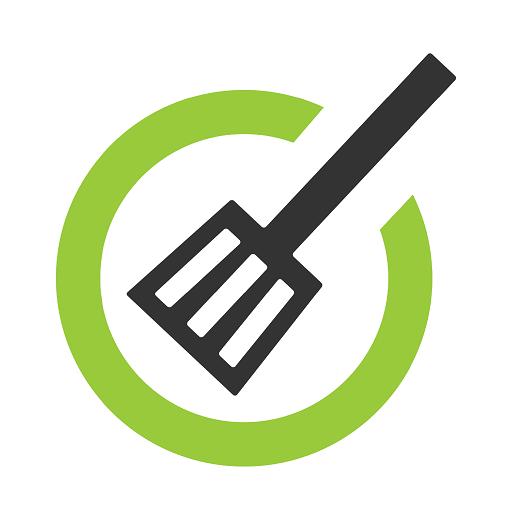 Cook1Cook煮一煮 遊戲 App LOGO-硬是要APP