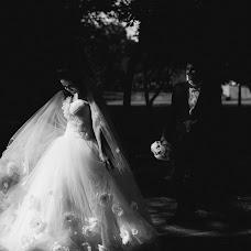 Wedding photographer Yuliya Talan (talan). Photo of 27.10.2016