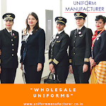 Which is the best Wholesale Uniforms supplier in Mumbai