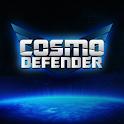 Cosmo Defender icon