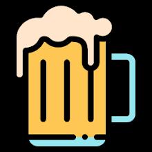 Beer Locator with Speedometer Download on Windows