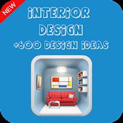 Best Interior Design Ideas APK