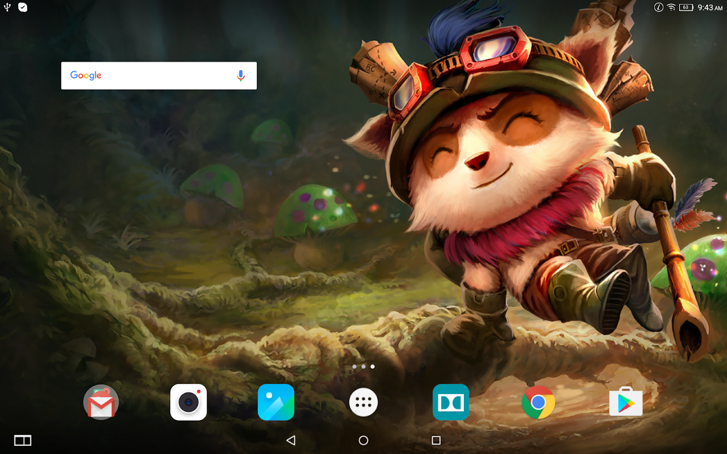 Teemo HD Live Wallpapers  screenshotTeemo HD Live Wallpapers   Android Apps on Google Play. Lol Live Wallpaper Hd Apk. Home Design Ideas