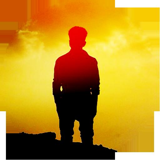 ParoxismoDigital avatar image
