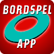 Download De Slimste Mens ter Wereld Bordspel App For PC Windows and Mac