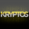 Kryptos icon