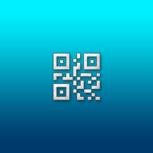 QR Fast Code file APK for Gaming PC/PS3/PS4 Smart TV