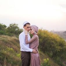 Wedding photographer Tatyana Moroz (Tatiana73). Photo of 11.02.2016