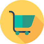 Grocery List Minder icon