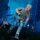 Download White Zombie Shooter For PC Windows and Mac