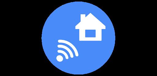 Приложения в Google Play – <b>Broadlink</b> Hub