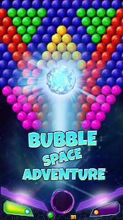 Bubble Pop Stars - náhled
