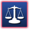 Criminal Law Act 1967 icon