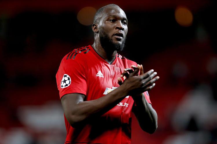 Romelu Lukaku quitte Manchester United : les dernières informations du mercato anglais