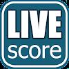 LIVE스코어 - KBO, EPL, NBA 등 가장 빠른 스포츠 전종목 라이브스코어 대표 아이콘 :: 게볼루션