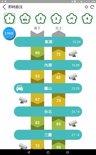 驅動城市 screenshot 9