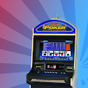 PokerBox - Video Poker icon