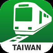 Transit Taipei Taiwan NAVITIME