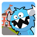 codespark academy and the foos APK