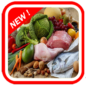 Tải Panduan Diet Sehat 2017 APK