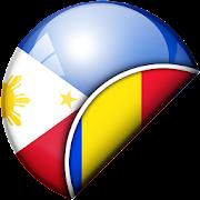 Tagalog-Romanian Translator