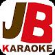 Download カラオケJB公式アプリ For PC Windows and Mac