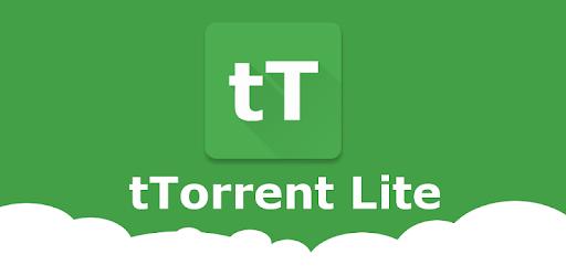CLIENT TORRENT