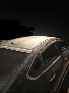 ティアナ J32 のカスタム事例画像 tomozowさんの2019年01月10日08:43の投稿