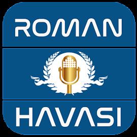 Roman Havası Dinle
