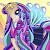 Pony Princess Hair Salon file APK for Gaming PC/PS3/PS4 Smart TV