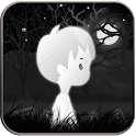 Lost in the Dark Forest icon