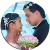 KaiRa Greece Wedding Wallpapers APK