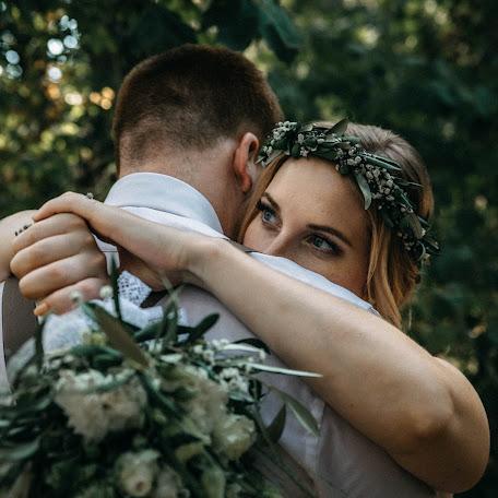 Hochzeitsfotograf Steffen Gebhard (PhotoinLove). Foto vom 10.08.2018