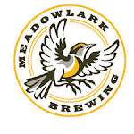 Logo for Meadowlark Brewing