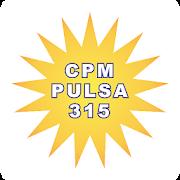 CPM Pulsa
